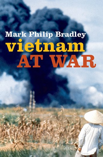 bradley vietnam at war