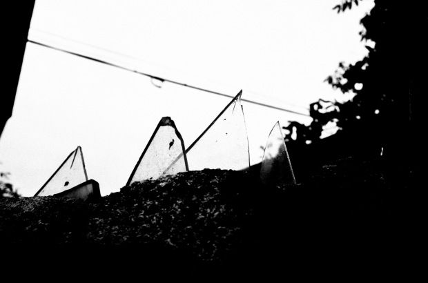 cindy photography sapa-16