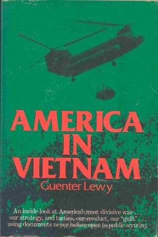 Vietnam Wars 19451990